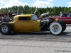 Power Hot Rod Reunion 2012